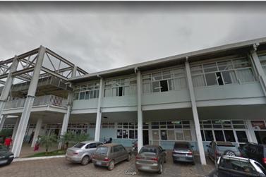 Funcionários da Prefeitura de Mariana recebem pagamento atrasado