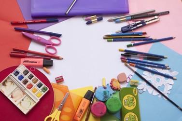 Procon orienta sobre pedidos indevidos nas listas de materiais escolares