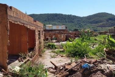 Reassentamento de famílias atingidas pela barragem de Fundão inicia este ano