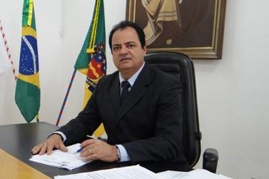 Ex-Prefeito Celso Cota e ex-secretários são condenados pelo TCE