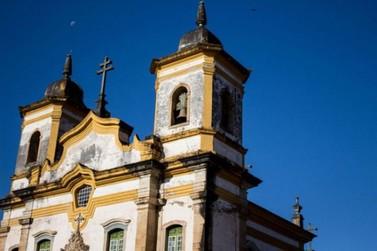 Prefeitura anuncia restauração de patrimônios históricos