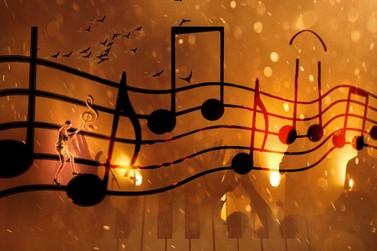 Canções para a 1ª fase do Canta Mariana já foram selecionadas