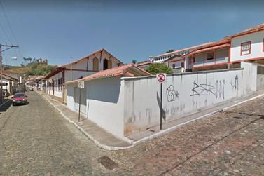 Jovens morrem baleados no Centro de Mariana