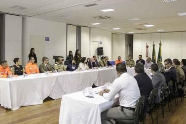 Mariana terá Base Comunitária da Polícia Militar