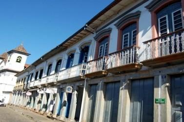 Programação do Dia Nacional dos Museus segue em Mariana
