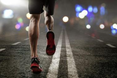 Mariana sedia 25ª Corrida e 7ª Caminhada da Cidade – Night Run