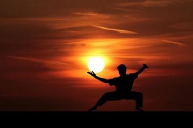 VI Torneio Mineiro de Kung Fu acontece em Mariana