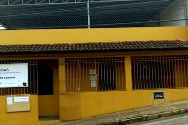 Novo polo de atendimento do Bolsa Família é criado no bairro Cabanas