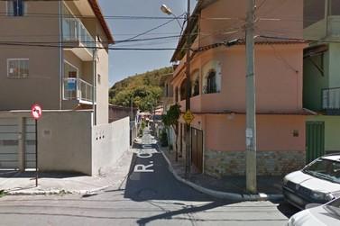 SAAE informa intervenção na rua Cônego Braga localizada no bairro Chácara