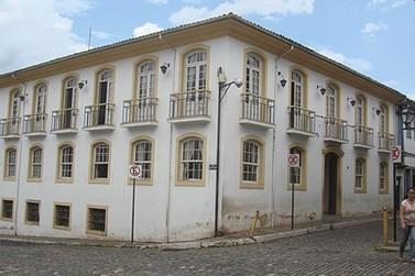 Arquidiocese de Mariana realizará 7° Fórum Social pela Vida em Barão de Cocais