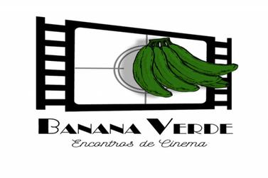 """Banana Verde - Encontros de Cinema lança a temática """"Mundo de crenças"""""""