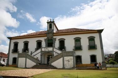 Câmara de Mariana abre diálogo sobre planos de cargos