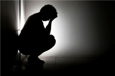 Câmara de Mariana promove debate de prevenção ao suicídio