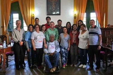 Câmara debate inclusão de pessoas com deficiência no mercado de trabalho
