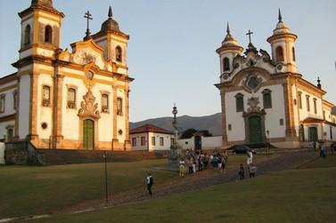 Dia do Patrimônio Histórico é celebrado no próximo sábado, 17