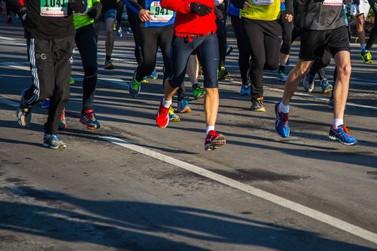 Mariana realiza 3ª Corrida e Caminhada Outubro Rosa/Novembro Azul