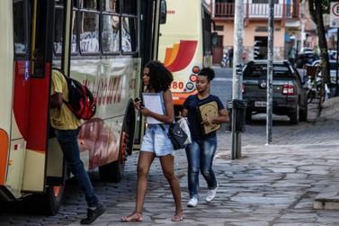 Prefeitura de Mariana entrega vales-transportes estudantis na próxima semana