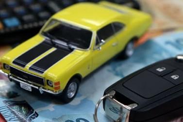 Quanto custa manter um carro?