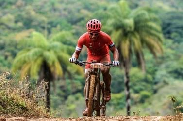 Vem aí a 27ª edição do Iron Biker Brasil em Mariana