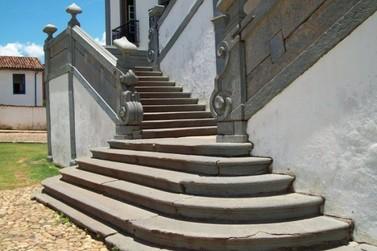Câmara de Mariana realizará 5ª Reunião Extraordinária de 2019