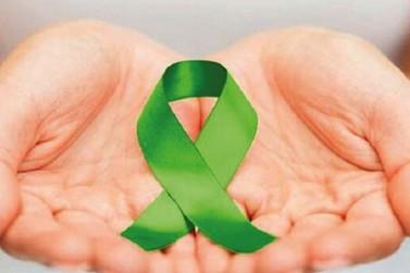 Mariana promove programação dedicada ao Setembro Verde