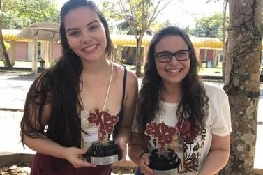 Projetos de alunos de Jornalismo do ICSA de Mariana recebem prêmios nacionais