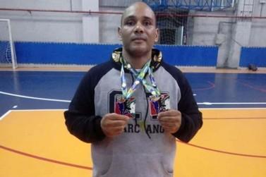 Atleta de Mariana é destaque no Campeonato Sul-Americano de Esportes de Contato