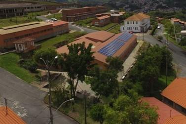 Inscrições abertas para Vestibular do IFMG em Ouro Preto