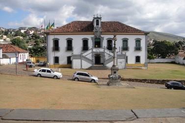 Programa Municipal de Habitação de Mariana será pauta na Câmara nesta sexta, 1