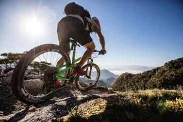 Volta da Fumaça de Mountain Bike promete agitar distrito de Mariana