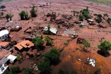 """""""Além da lama"""" conta os bastidores do salvamento da tragédia em Mariana"""