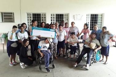 Comunidade da Figueira é premiada na sétima edição do Programa Valorizar