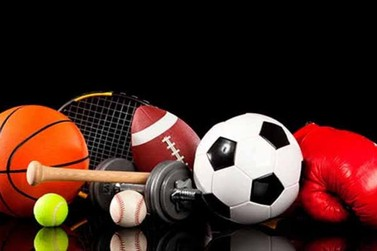 Encontro público discutirá planejamento esportivo de Mariana para 2020
