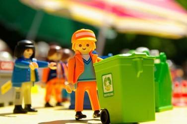 IV Fórum Gestão Pública de Resíduos Sólidos acontece em Ouro Preto