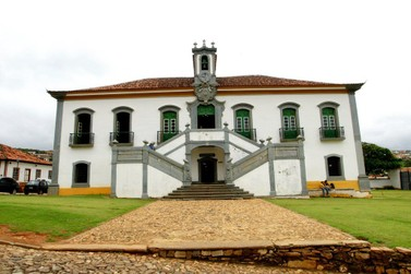 Plano de Cargos dos servidores de Mariana é aprovado em 1ª votação na Câmara