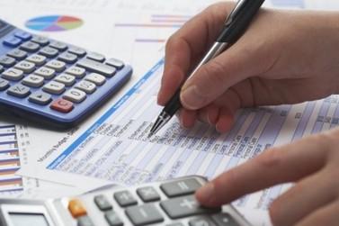 Prefeitura de Mariana abre oportunidade de negociação de débitos
