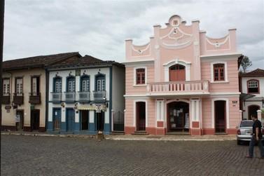 Prefeitura de Mariana realizará apresentação do Programa Habitacional Municipal