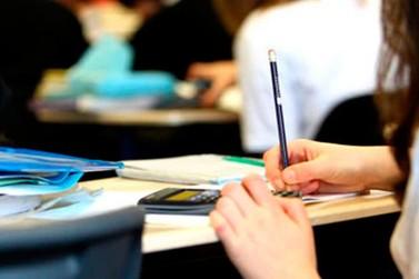 Servidores sem ensino médio terão cursinho oferecido pela Prefeitura de Mariana