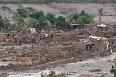 Justiça impede Samarco de abater repasses de indenizações na tragédia de Mariana