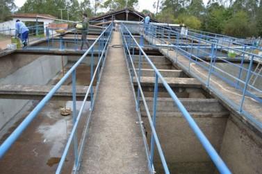 Distritos de Mariana terão projetos de esgotamento sanitário