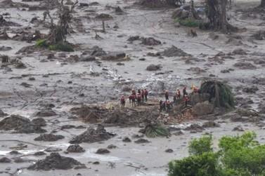 Justiça pode retomar ação de R$155milhões contra Samarco por desastre de Mariana