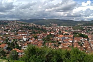Prefeitura de Mariana esclarece dúvidas sobre o Plano Habitacional de 2020