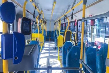 Prefeitura de Mariana inicia o cadastramento para Vale Transporte