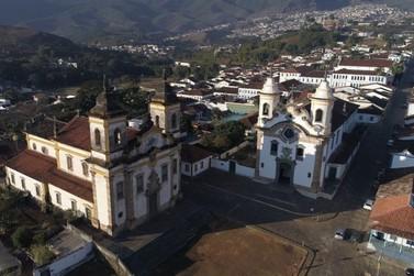 Prefeitura de Mariana inicia o Cadastro Imobiliário Municipal de 2020