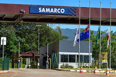 Programa de estágio da Samarco oferece 43 vagas