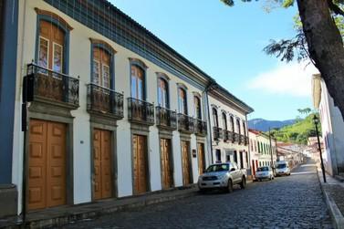 Edição especial do Dia do Fornecedor acontece em Mariana