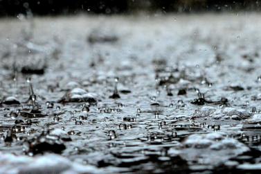 Mariana tem campanha para ajudar vítimas de chuvas de Cachoeira do Brumado