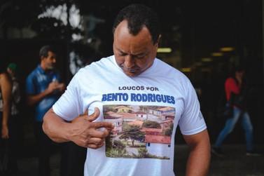 Samarco perde no TJMG, e atingidos de Mariana podem definir valor de indenização