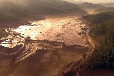 Fapemig e Fapes viabilizam pesquisas em áreas atingidas pela lama de Mariana