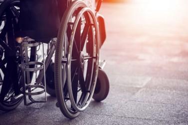 Recadastramento do passe livre para pessoas com deficiência se encerra dia 31